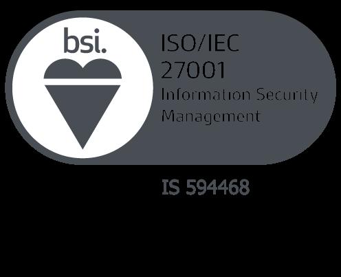 ISO_IEC_27001_BSI