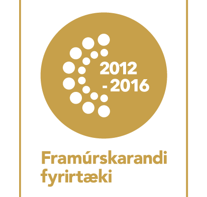 FF2016-Gullmerki